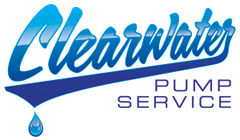 Clearwater Pump Service